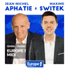 podcast-Europe1-Midi-Maxime-Switek-Jean-Michel-Aphatie.png