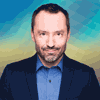 podcast-FM93-Sylvain-Bouchard-en-parle.png