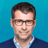 podcast-FM93-retour-eric-Duhaime.png