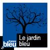 podcast-France-Bleu-Armorique-Le-jardin-bleu-Philippe-Munier.png
