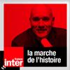 podcast-France-Inter-La-marche-de-l-histoire-Jean-Lebrun.png