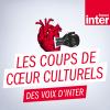 podcast-France-Inter-coups-de-coeur-des-voix.png