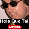 podcast latina radio, Hola Que Tal, Ludo