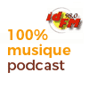 podcast-IDFM-100-pour-cent-musique-Christophe-Caron.png