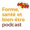 podcast-IDFM-forme-sante-bien-etre-Marie-Francoise-Souchet.png