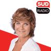 podcast-L-agenda-Sud-Radio-Laurence-Peraud.png