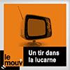 podcast-Le-Mouv-Un-tir-dans-la-lucarne.png