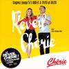 podcast-Le-Reveil-Cherie-Stephanie-Loire-Jean-philippe-Doux.png