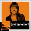 podcast-Le-mouv-environnement-Elisabeth-Bonneau.png