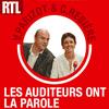 podcast-Les-auditeurs-ont-la-parole-RTL.png