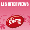 podcast-Les-interviews-chérie-FM.png