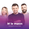 podcast-MFM-M-le-matin-Maxime-Tremblay.png
