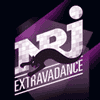 Podcast NRJ Extravadance