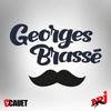 podcast-NRJ-l-appel-de-georges-brasse-Cauet.png
