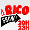 podcast-NRJ-le-rico-show.png