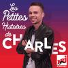 podcast-NRJ-les-petites-histoires-de-charles.png