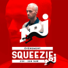 podcast-NRJ-squeezie.png