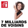 podcast-RFI-7-milliards-de-voisins-Emmanuelle-Bastide.png