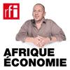podcast-RFI-Afrique-economie.png