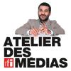 podcast-RFI-Atelier-des-medias-Ziad-Maalouf.png