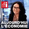 podcast-RFI-Aujourd-hui-l-economie-Dominique-Baillard.png