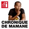 podcast-RFI-Chronique-de-Mamane.png