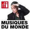 podcast-RFI-Musiques-du-monde-Laurence-Aloir.png