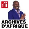 podcast-RFI-archives-d-afrique-alain-Foka.png
