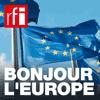 podcast-RFI-bonjour-l-Europe.png
