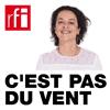 podcast-RFI-c-est-pas-du-vent-Anne-Cecile-Bras.png
