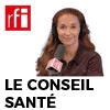 podcast-RFI-conseil-sante-caroline-pare.png