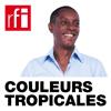 podcast-RFI-musique-Couleurs-tropicales-Claudy-Siar.png