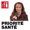 podcast-RFI-priorite-sante-Caroline-Pare.png