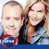 podcast-RFM-Bruno-Robles-et-Justine-Fraioli.png