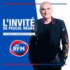 podcast-RFM-invite-de-pascal-negre.png