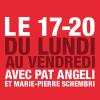 podcast-RFM-le-17-20-Pat-Angeli-Marie-Pierre-Schembri.png