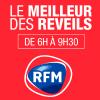 podcast-RFM-le-meilleur-des-reveils-elodie-gossuinn.png