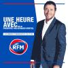 podcast-RFM-une-heure-avec-bernard-montiel.png