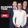 podcast-RMC-Buzzer-Time-Pierre-dorian.png