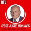 podcast-RMC-C'est-Juste-Mon-Avis-Jean-Michel-Aphatie.png