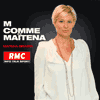 podcast-RMC-M-comme-maitena-biraben.png