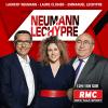 podcast-RMC-Neumann-Lechypre.png