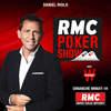 podcast-RMC-Poker-Show-Daniel-Riolo.png