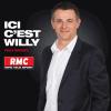 podcast-RMC-ici-c-est-willi-sagnol.png