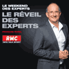 podcast-RMC-reveil-des-experts-francois-sorel.png