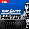 podcast-RMC-sport-matin.png