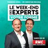 podcast-RMC-votre-forme-Christian-Recchia-francois-sorel.png