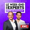 podcast-RMC-weekend-expert-vie-numeric-francois-sorel.png