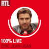 podcast-RTL-100-pour-cent-live-eric-jean-jean.png