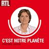 podcast-RTL-C-est-notre-planete-Virginie-Garin.png